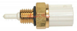OEM Air Intake Temperature Sensor For 05-07 Honda Accord Acura MDX 37880-PDA-E01
