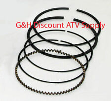 Namura ATV Piston Ring Set 84.45mm for Yamaha YFM350 WARRIOR 87-04