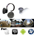 Vivitar Universal 180° Fish Eye Lens  - For All SmartPhones,Tablets, & iPads