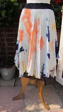 Zara Pleated Skirts for Women