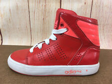AUTHENTIC TODLER ADIDAS ADI HIGH EXT 1 TD Size 9K G65919 P63(5)
