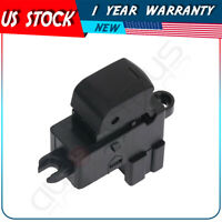 Door Lock Switch 15230985 fits 2005-2010 Chevy Cobalt 2007-2009 Pontiac G5 Right