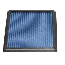 LAND ROVER DEFENDER & DISCOVERY 2 TD5 NEW HIGH PERFORMANCE AIR FILTER - DA4260