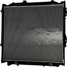 Radiator Autopart Intl 1605-291901 fits 96-02 Toyota 4Runner