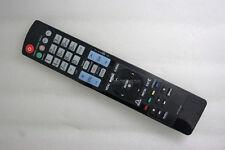Fit LG 5LW9800 65LW6500 AKB72914043 AKB73275622 TV Remote Controls