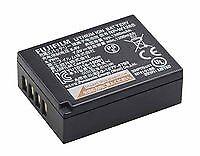 Fujifilm 62309736 np-w126s Lithium-ion 1200mah 7.2v recargable Batter ~ d ~