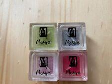 Moyra Acrylic Powder