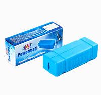 Blue Magnetic Water Conditioner Softener Limescale Preventer Descaler Remover