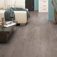 Krono Kronofix Cottage 7mm Laminate Flooring - 19.7m2 Room San Diego Oak 8096