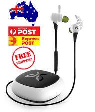 Jaybird MP3 Player Earbuds