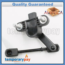 Front Right Air Suspension Ride Level Height Sensor For 03-06 Lincoln Navigator