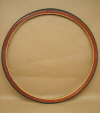 Vintage New NOS 26 x 1 3/8 (37-590) Bicycle Wheel Tire to fit EA-3 Rim