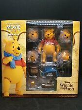Movie Revo Winnie The Pooh No. 011