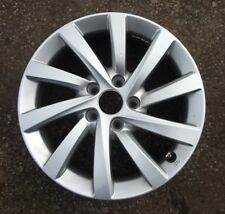 "Genuine Alfa Romeo Giulietta Alloy Wheel 156102131  16"""