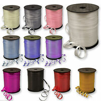 Balloon Colour Curling Ribbon Helium Wedding Birthday Gift Craft Favour Party#Q