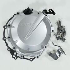 Yamaha fz6 fz6-s rj07 Fazer Embrayage Couvercle Moteur Couvercle pages Couvercle Moteur
