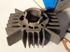 DERBI VARIANT OF CYLINDER AND PISTON Autisa 40 mm