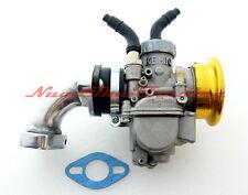 Monkey Dax CRF50 Xr Pitbike Replica PE24 Carburetor Kit