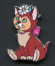 "New ListingDisney Pin Dinah Cat 2020 ""Oh My Disney"" Alice in Wonderland Collection"