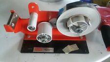 Uline H-837 Tape Dispenser