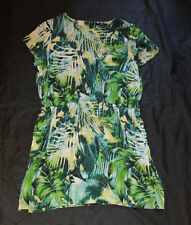 Bonita Kleid Tunika XL 44 NEU