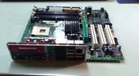 Dell Rev A01 Motherboard CN-0N2828