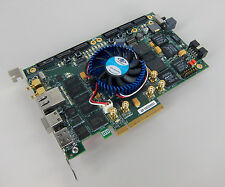 ALTERA Stratix IV GX FPGA Development Board PCI-E USB HDMI