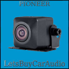 PIONEER ND-BC8 REVERSE CAMERA FOR AVIC F970BT, F970DAB, F70DAB, F77DAB
