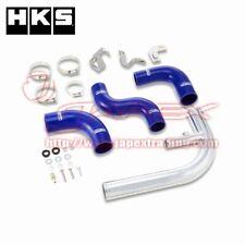 HKS Intercooler Piping Kit for DAIHATSU COPEN L880K JB-DET 13002-AD001