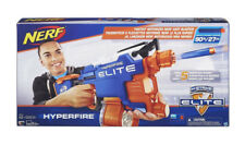 NERF N-Strike Elite Hyperfire Blaster B7661