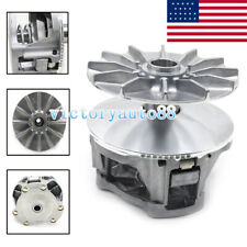 For Polaris 1323068 Primary Drive Clutch 2014-2019 4 EPS RZR General 1000 XP US