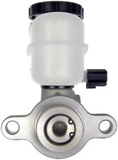 Brake Master Cylinder-First Stop Dorman M390518 fits 99-04 Ford Mustang