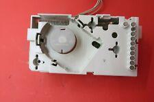 Miele Elektronik EDPW 120-B, 4404420, 4404421, 4157231, 4157232, Aktuell 4404422