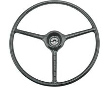 1948-1952 Ford pickup / Ford truck steering wheel F-1