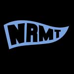 NRMT Cards