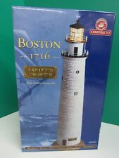 Constructo Light House #80650