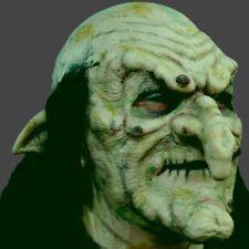 Hag Latex Facial Prosthetic