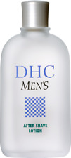 Dhc After Shave Lotion �Men's Care】150ml from Japan