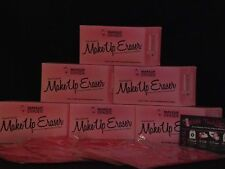 ORIGINAL MAKEUP ERASER! AS SEEN ON THE TODAY SHOW. JUST USE WATER . NO CHEMICALS
