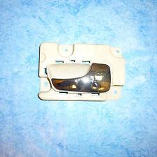 Türgriff innen hinten rechts Volvo V70/1, S70/1 beige