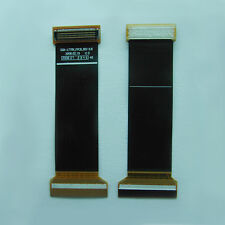 Genuine LCD Flex Cable Flat Ribbon Repair Replacement Parts Fr Samsung SGH L770V