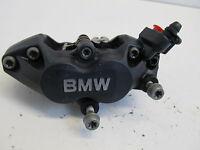 BMW K40 K1200S K 1200 S 2006 06 FRONT RIGHT BRAKE CALIPER 34117711440