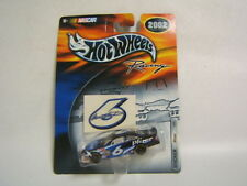 Hot Wheels Racing 2002 Pfizer #6 Sticker Included