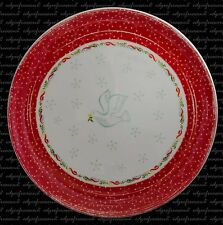 Unboxed 1980-Now Portmeirion Pottery Dinner Plates
