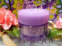 ☾1 PCS☽Clinique Take The Day Off Cleansing Balm◆☾15ml/0.5oz☽◆BN☾H/ *25% OUT!*☽