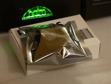 Laser Pick Up für NAIM AUDIO CD5i CD5-II CD5X CD5XS NEU