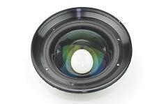 Nikon AF-S Nikkor 14-24mm f/2.8G ED G2 LENS CHAMBER 1C999-522 DH820