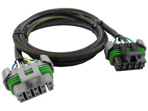 EFI Connection TAC to Pedal Harness - Early Truck 4FT Length