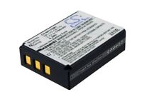 Battery For DIGIPO 084-07042L-062,CB-170 Camera Battery Li-ion 1700mAh
