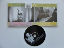 CD ALBUM ALBITA Una mujer como yo 489002 2 LATIN POP